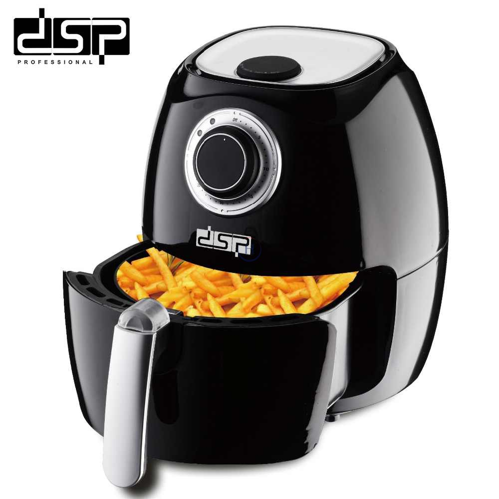 Professional France Air Health Fryer 2 6l Kb2020a